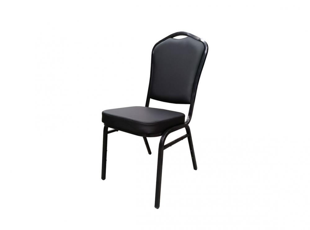 Function Chair Hire