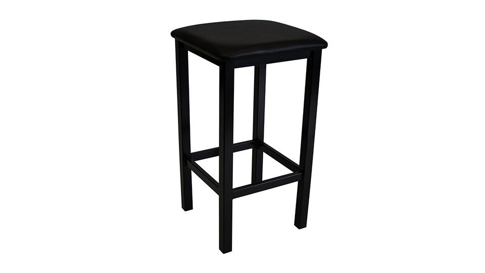 Deluxe Bar Stool