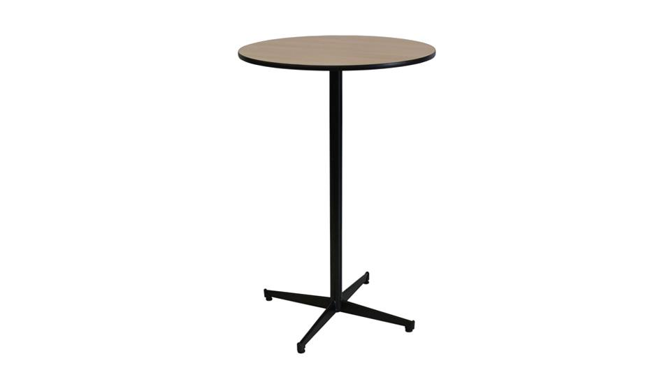 Bar Tree Table - Single